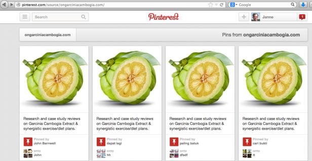 new-garcinia-pinterest