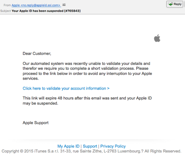 apple-id-phish-email-10-2015