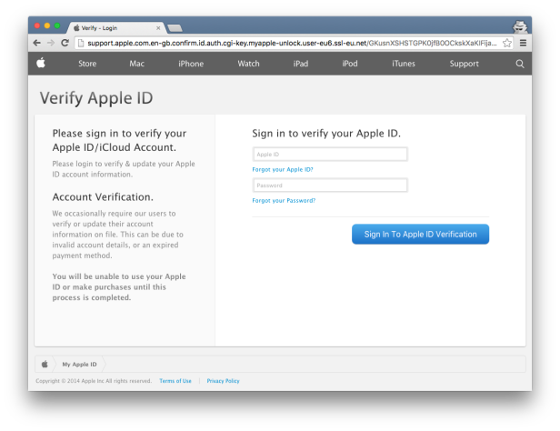 apple-id-phishing-10-2015