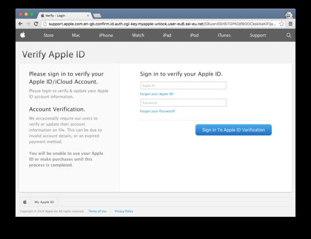 apple-id-phishing-10-2015